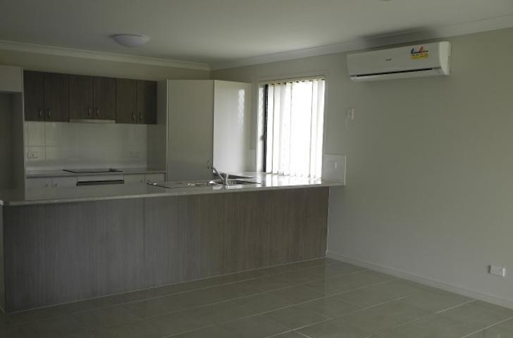 HOUSE 36/12 Walnut Crescent, Lowood 4311, QLD House Photo