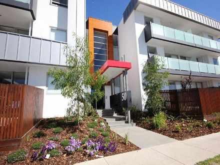 13/50 Eucalyptus Drive, Maidstone 3012, VIC Apartment Photo
