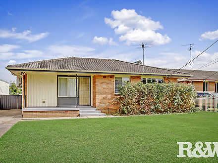 293 Luxford Road, Tregear 2770, NSW House Photo