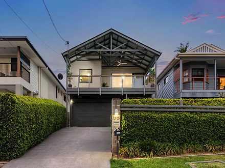 56 Huet Street, Nundah 4012, QLD House Photo