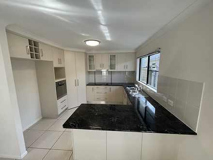 27 Corella Way, Blacks Beach 4740, QLD House Photo