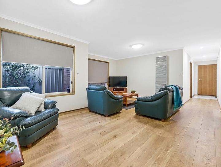 40 Lord Howe Avenue, Oakden 5086, SA House Photo