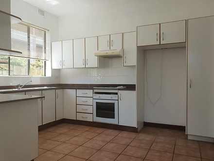1/10 Ann Street, Marrickville 2204, NSW House Photo