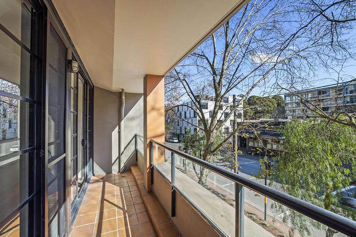 102/199 Regent Street, Redfern 2016, NSW Apartment Photo