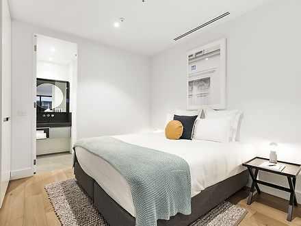 306/14 Queens Road, Melbourne 3004, VIC Apartment Photo