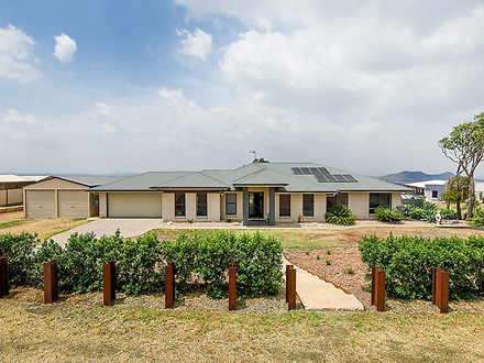29 Hilltop Drive, Gowrie Junction 4352, QLD House Photo