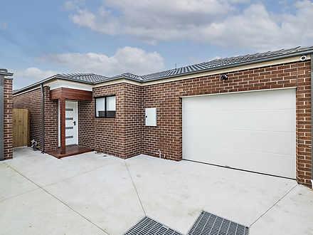 3/12 Speranza Place, Lynbrook 3975, VIC House Photo