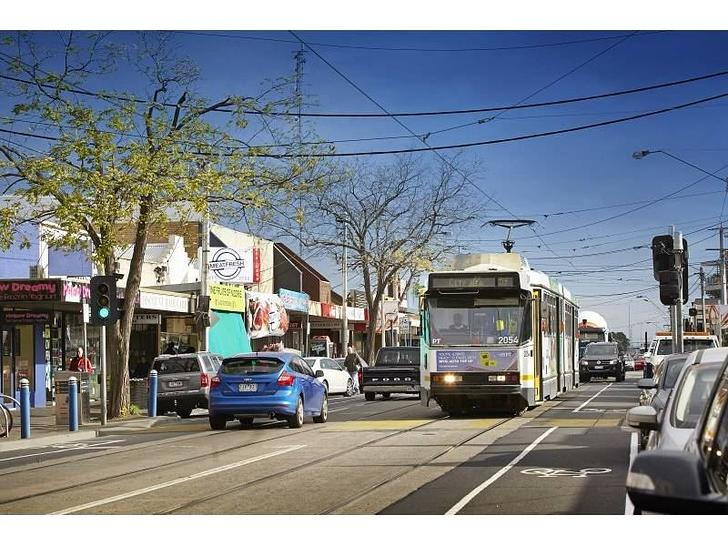 5/1 Grandview Road, Niddrie 3042, VIC Unit Photo