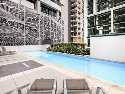 1203/212 Margaret Street, Brisbane 4000, QLD Apartment Photo