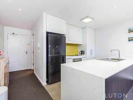 402/82 Thynne Street, Bruce 2617, ACT Apartment Photo