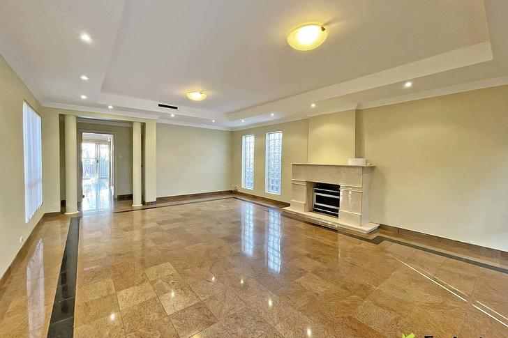 18 Carilla Street, Burwood 2134, NSW House Photo