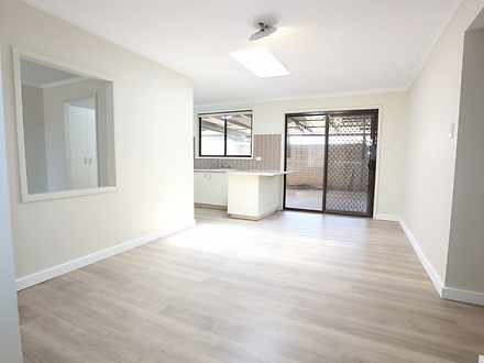 1 Clyburn, Jamisontown 2750, NSW House Photo