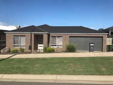 9 Byron Drive, Drouin 3818, VIC House Photo