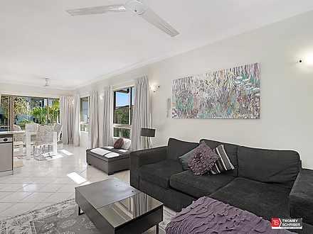 1220/2-10 Greenslopes Street, Cairns North 4870, QLD Unit Photo
