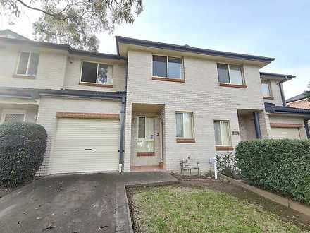 2/38 Blenheim Avenue, Rooty Hill 2766, NSW Townhouse Photo