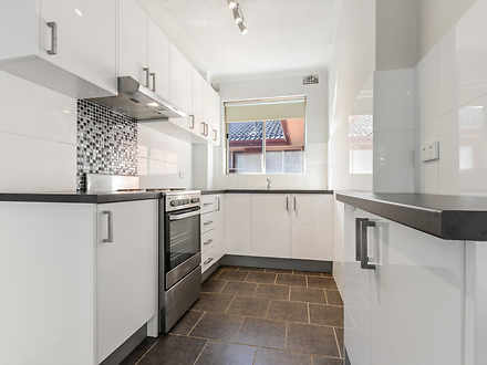 8/25 Romilly Street, Riverwood 2210, NSW Apartment Photo