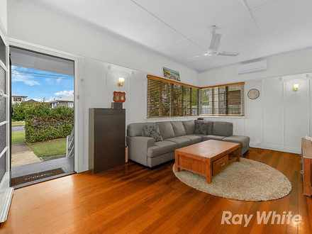 34 Mittagong Street, Enoggera 4051, QLD House Photo