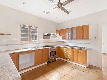 43 Pleystowe Crescent, Hendra 4011, QLD House Photo