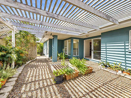 13 Gouldian Court, Peregian Beach 4573, QLD House Photo