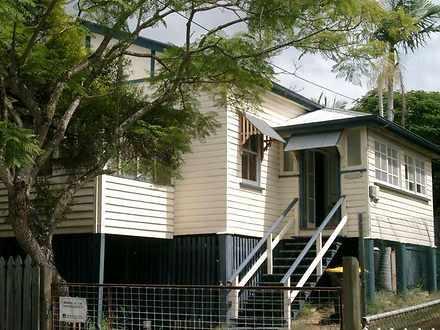60 Lanham Avenue, Grange 4051, QLD House Photo