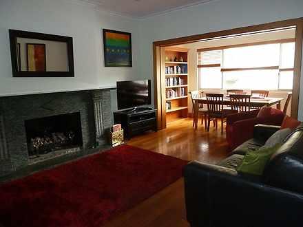 9/628 St Kilda Road, Melbourne 3004, VIC Apartment Photo