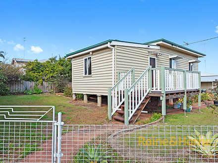 74 James Street, Rangeville 4350, QLD House Photo