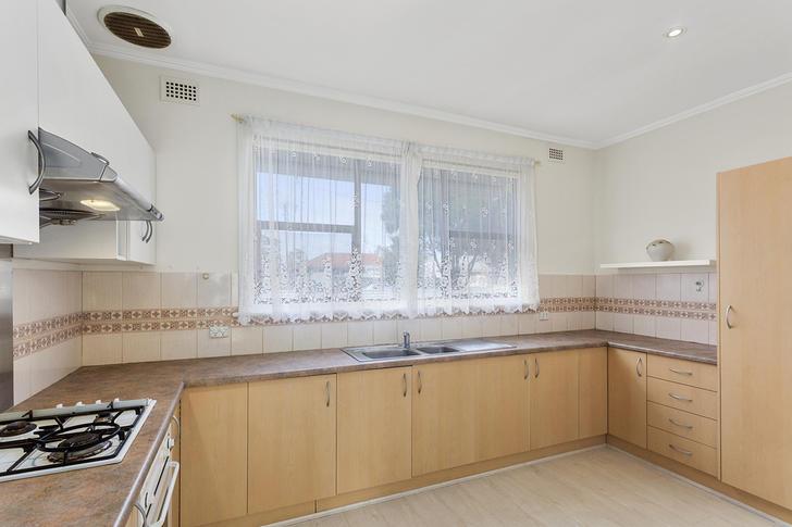 65 Norrie Avenue, Clovelly Park 5042, SA House Photo