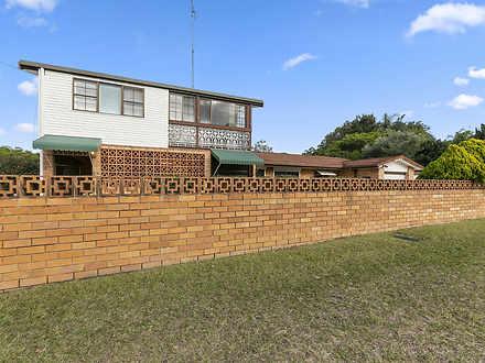 8 William Street, Tewantin 4565, QLD House Photo
