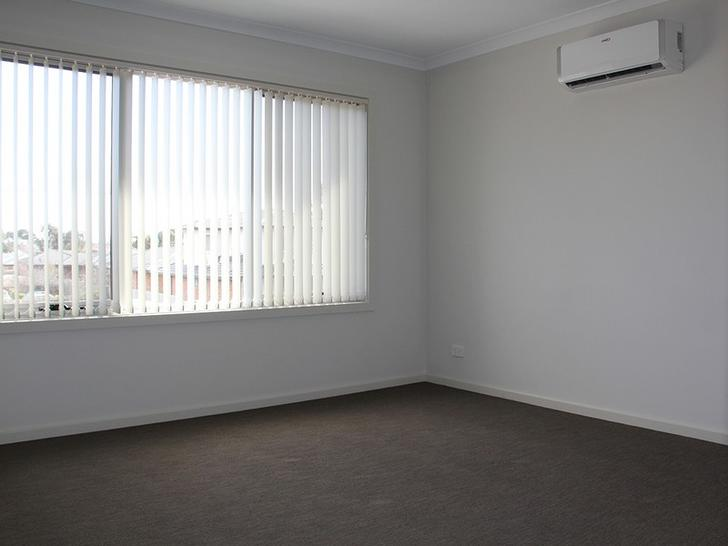 1/90 Theodore Street, St Albans 3021, VIC Townhouse Photo