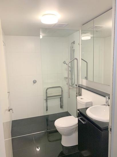 75 Barker Street, New Farm 4005, QLD Apartment Photo