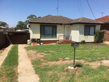 10 Camellia Street, Greystanes 2145, NSW House Photo