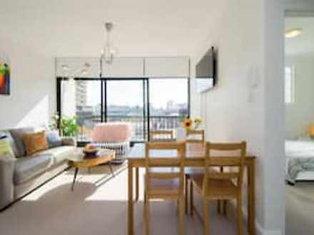 45/1 Dwyer Street, Chippendale 2008, NSW Apartment Photo