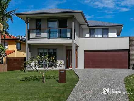 27A Oakland Avenue, Redland Bay 4165, QLD House Photo