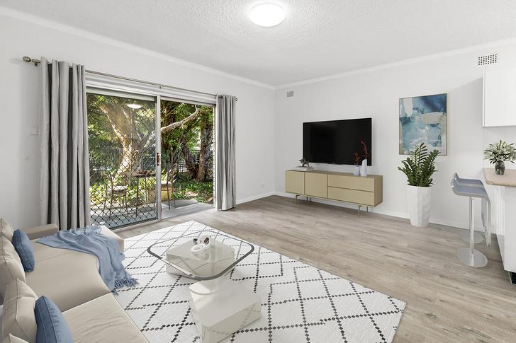 1/32 Cavill Street, Freshwater 2096, NSW Apartment Photo