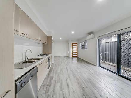 4B Bresman Street, Leppington 2179, NSW Unit Photo