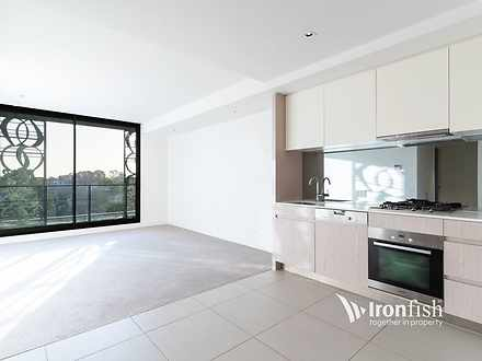 508/862 Glenferrie Road, Hawthorn 3122, VIC Apartment Photo