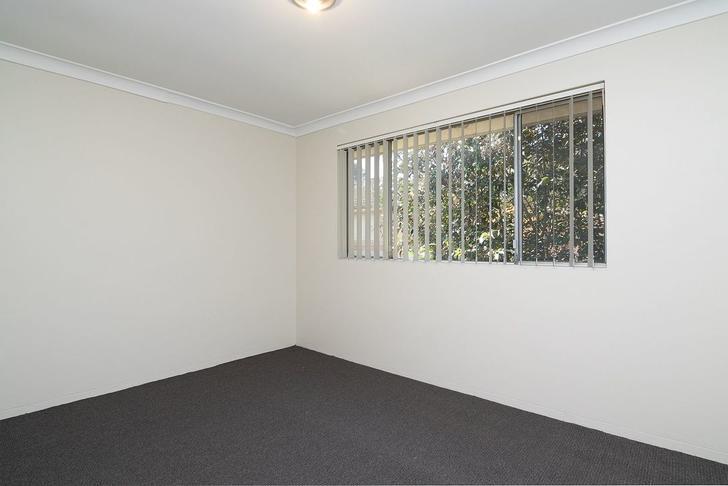 6/92 Copeland Street, Penrith 2750, NSW Townhouse Photo