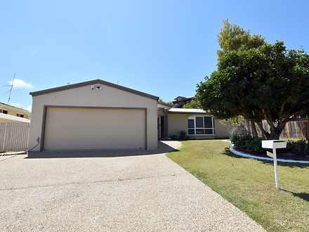 11 Gapparis Street, Kin Kora 4680, QLD House Photo