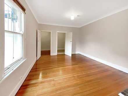 4/75 Probert Street, Newtown 2042, NSW Villa Photo