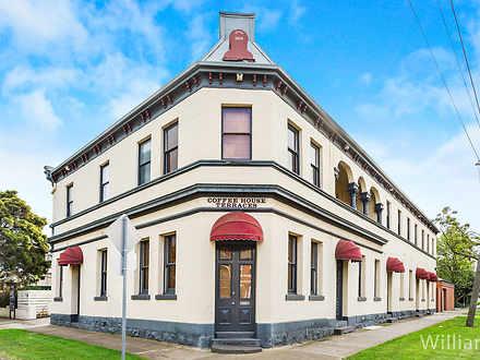 5/24 Newcastle Street, Newport 3015, VIC Townhouse Photo