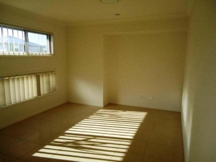 31 Dobinson Street, Bucasia 4750, QLD House Photo