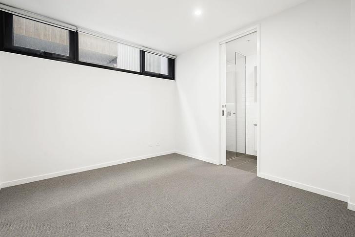 503/85 Market Street, South Melbourne 3205, VIC Apartment Photo
