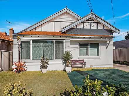 49 Bestic Street, Rockdale 2216, NSW House Photo