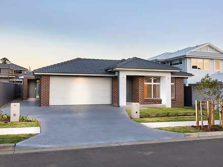 26A Neeson Road, Kembla Grange 2526, NSW Duplex_semi Photo