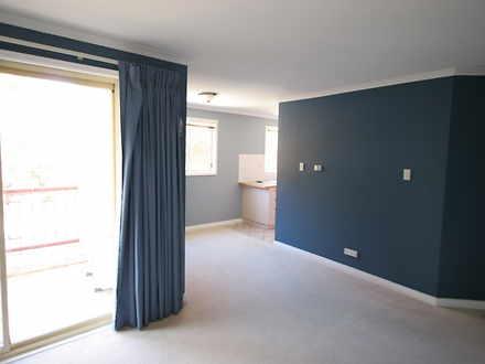 13/38 Torrens Street, Braddon 2612, ACT Apartment Photo