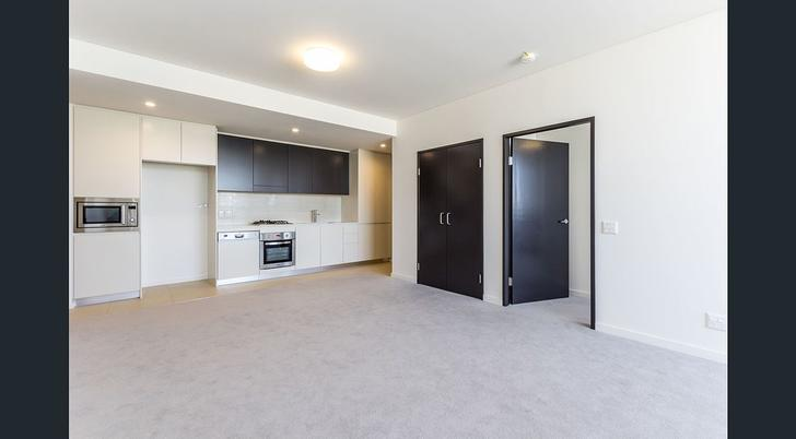 508/12 Nuvolari Place, Wentworth Point 2127, NSW Apartment Photo