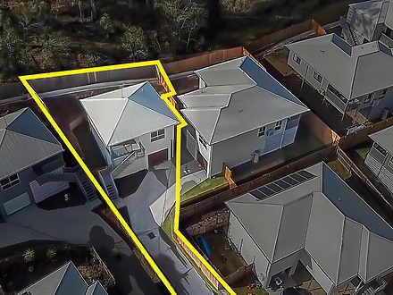 2/54 Brentwood Drive, Bundamba 4304, QLD House Photo