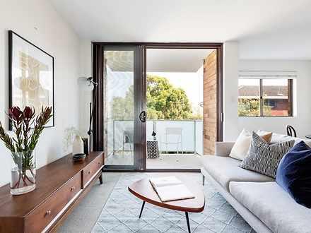 22/5 Stansell Street, Gladesville 2111, NSW Apartment Photo