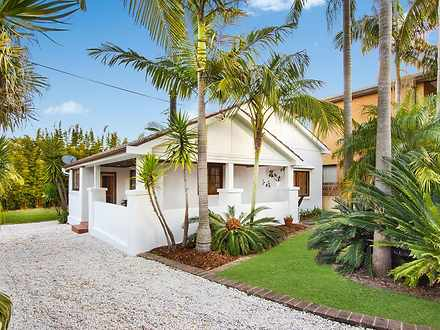 71 Mcintosh Road, Narraweena 2099, NSW House Photo