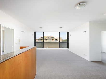 A904/780 Bourke Street, Redfern 2016, NSW Apartment Photo